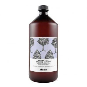 Dầu gội Davines Calming Shampoo - 1000ml