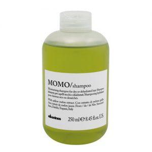 Dầu gội Davines Momo Shampoo