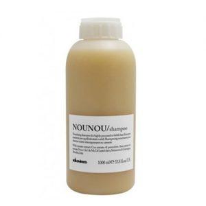 Dầu gội Davines Nounou Shampoo - 1000ml
