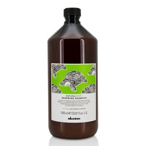 Dầu gội Davines Renewing Shampoo - 1000ml