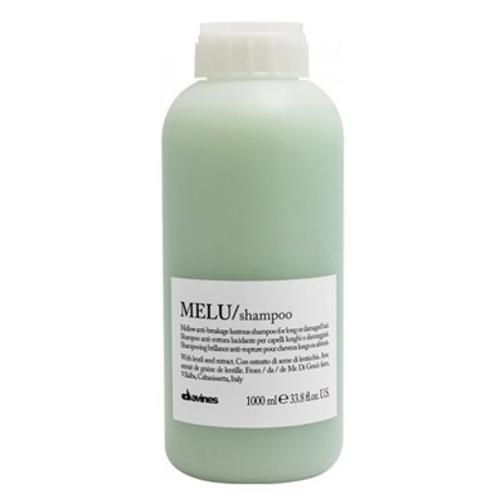 Dầu gội đầu Davines Melu Shampoo - 1000ml