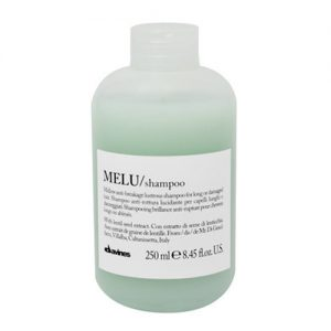 Dầu gội đầu Davines Melu Shampoo - 250ml