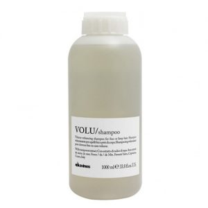Dầu gội đầu Davines Volu Shampoo - 1000ml