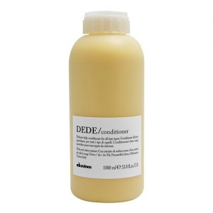 Dầu xả Davines Dede Conditioner - 1000ml