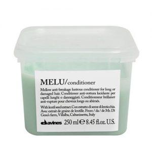Dầu xả Davines Melu Conditioner - 250ml