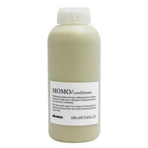 Dầu xả Davines Momo Conditioner - 1000ml