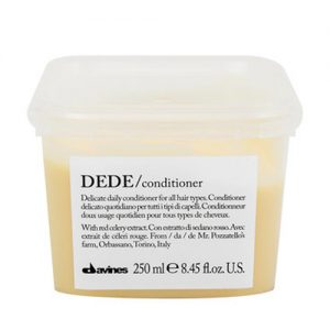 Dầu xả Davines Momo Conditioner - 250ml
