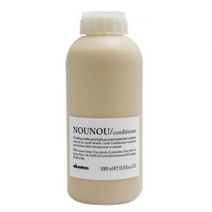 Dầu xả Davines Nounou Conditioner - 1000ml