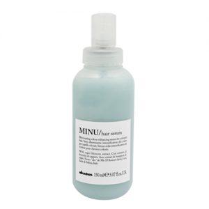 Dưỡng tóc Davines Minu Hair Serum - 150ml