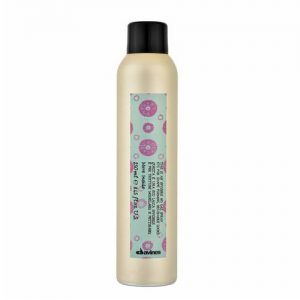 Gôm xịt tóc Davines Invisible No Gas Spray - 250ml