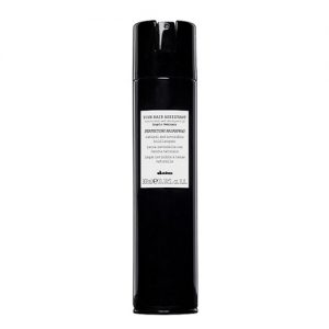 Gôm xịt tóc Davines Perfecting Hairspray - 300ml