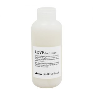 Kem dưỡng tóc Davines Love Curl Cream