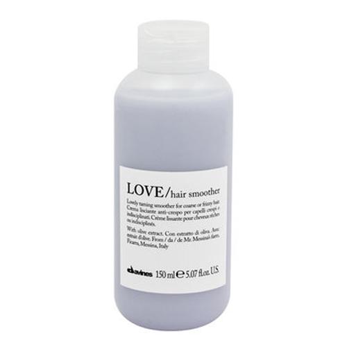 Kem dưỡng tóc Davines Love Smoother - 150ml