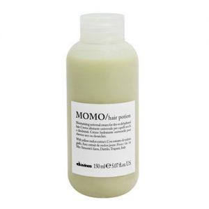 Kem dưỡng tóc Davines Momo Potion - 150ml