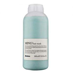 Mặt nạ tóc Davines Minu Hair Mask - 1000ml