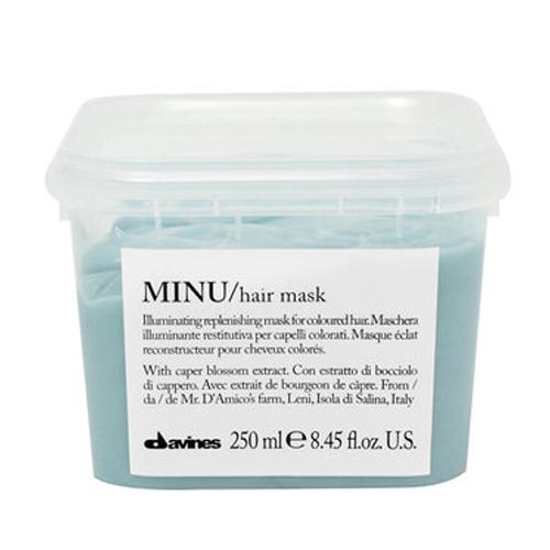 Mặt nạ tóc Davines Minu Hair Mask - 250ml