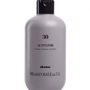 Oxy 30 Davines Activator