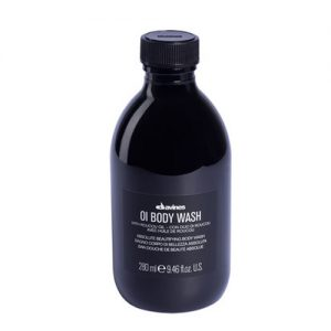 Sữa tắm Davines Oi Body Wash - 280ml