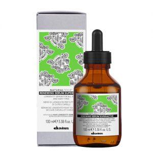 Tinh chất dưỡng tóc Davines Renewing Serum Superactive -100ml