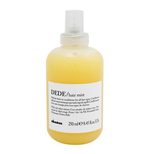 Xịt dưỡng tóc Davines Dede Hair Mist - 250ml