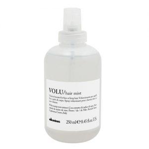 Xịt dưỡng tóc Davines Volu Hair Mist