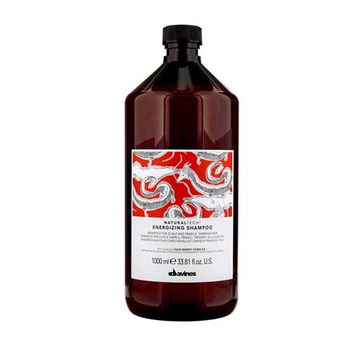 Dầu gội Davines Energizing Shampoo - 1000ml