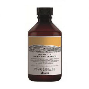 Dầu gội Davines Naturaltech Nourishing Shampoo 250ml