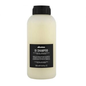 Dầu gội Davines Oi shampoo 1000ml