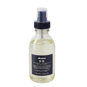Tinh dầu dưỡng tóc bóng mềm Davines Oi Oil 135ml