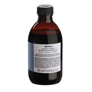 Dầu gội Davines Alchemic Shampoo 280ml