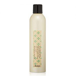 Gôm xịt tóc Davines Medium Hair Spray – 400ml chính hãng